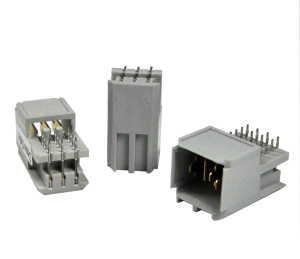 hm2-00mm-power-connector-connector-male