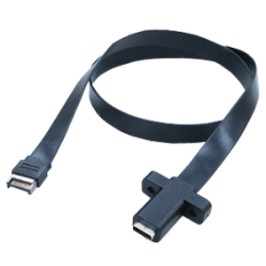 usb-3-1-internal-flat-cable