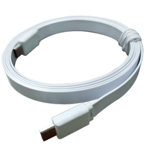 usb-3-1-type-c-internal-flat-cable